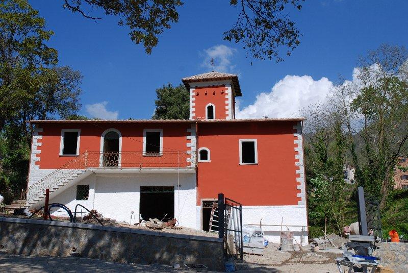 Case Toscane Agenzia Immobiliare : Amiata immobiliare foto rif a case in vendita sul monte