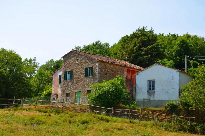 Case vendita amiata immobiliare monte amiata case for Case affitto savignone