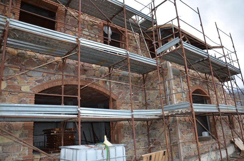 Amiata immobiliare foto rif case in vendita sul monte amiata appartamenti in vendita - Piastrelle cotto veneto vendita ...